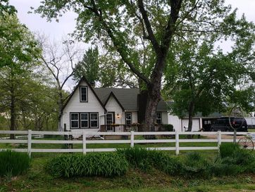 15261 State Highway Ff Ava, MO 65608 - Image 1