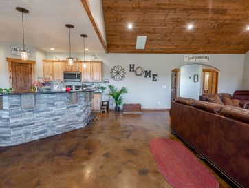 Photo of 1382 Cypress Road