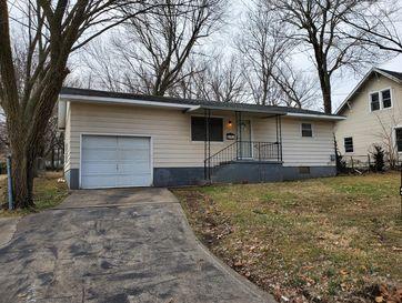 2251 North Main Avenue Springfield, MO 65803 - Image 1