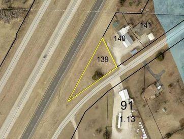 0 South Orchard Boulevard Fair Grove, MO 65648 - Image 1