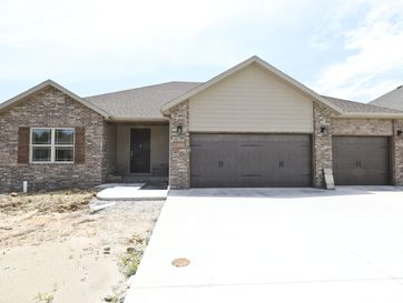 5646 East Park Place Strafford, MO 65757 - Image 1