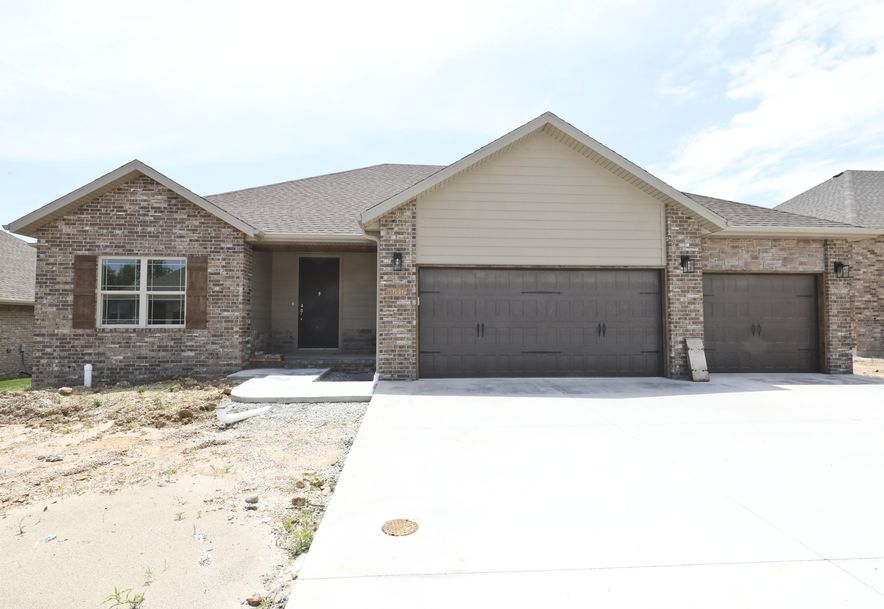 5646 East Park Place Strafford, MO 65757 - Photo 1