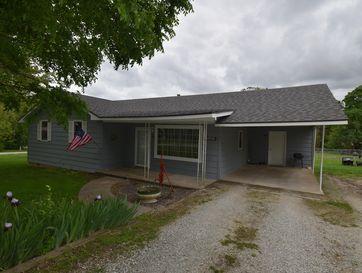 67 Samantha Street Galena, MO 65656 - Image 1