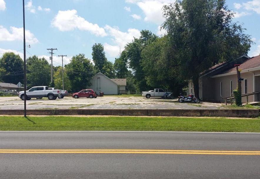 308 West Church Street Aurora, MO 65605 - Photo 6