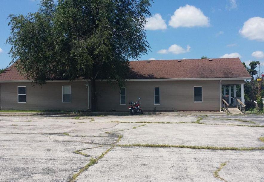 308 West Church Street Aurora, MO 65605 - Photo 7