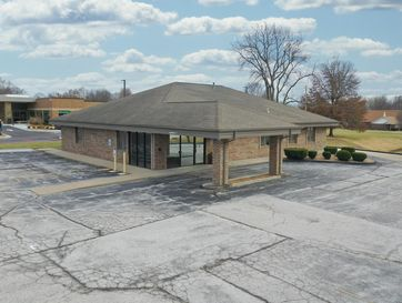 2754 West Republic Road Springfield, MO 65807 - Image 1