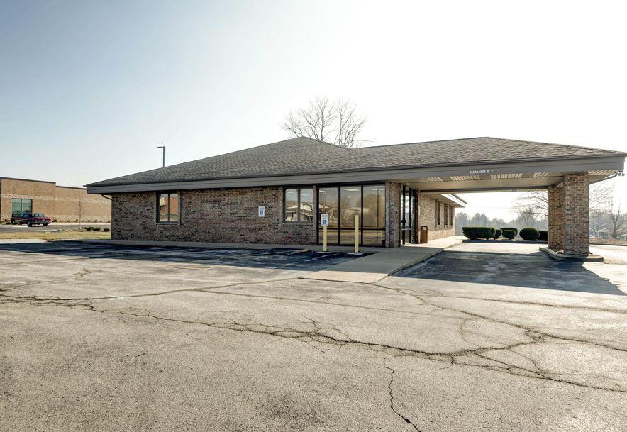 2754 West Republic Road Springfield, MO 65807 - Photo 15