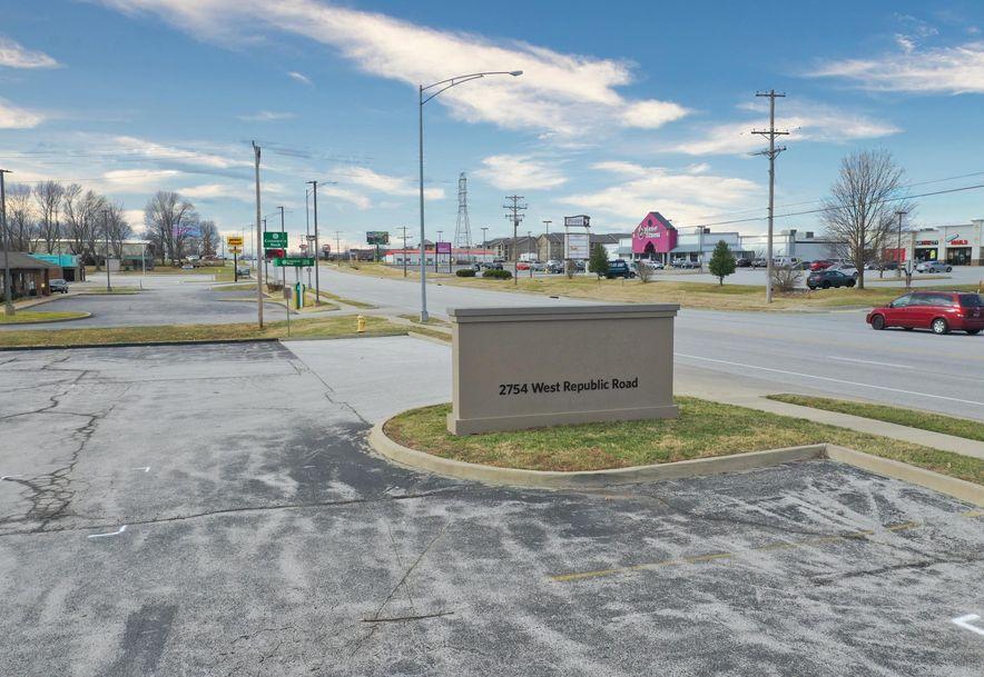 2754 West Republic Road Springfield, MO 65807 - Photo 3