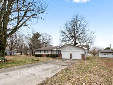 613 South Miller Road Willard, MO 65781 - Image 1