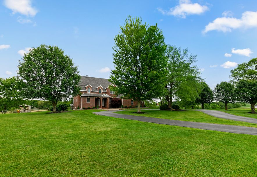 7071 East Farm Road 194 Rogersville, MO 65742 - Photo 2