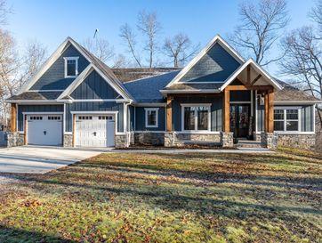 841 Forest Ridge Road Rogersville, MO 65742 - Image 1