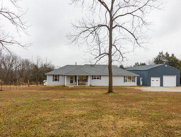 11750 North Farm Rd 209 Fair Grove, MO 65648 - Image 1