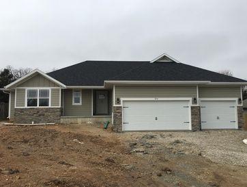 812 North Vermillion Drive Strafford, MO 65757 - Image 1