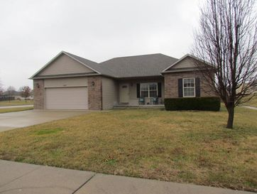 600 South Kiowa Court Strafford, MO 65757 - Image 1