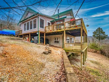 193 Overlook Road Galena, MO 65656 - Image 1
