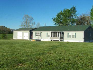 9399 County Road Pp 524 Ava, MO 65608 - Image 1