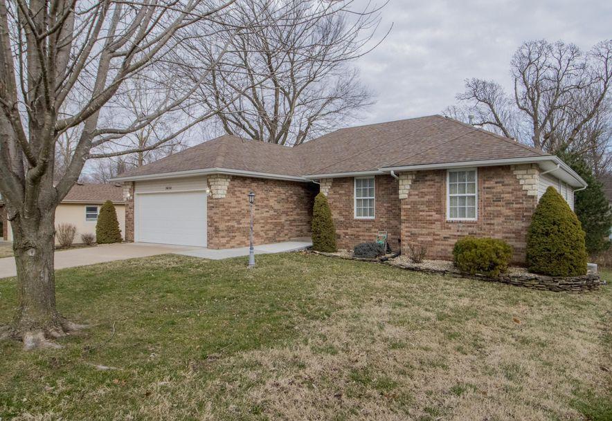 3630 North Temple Avenue Springfield, MO 65803 - Photo 2