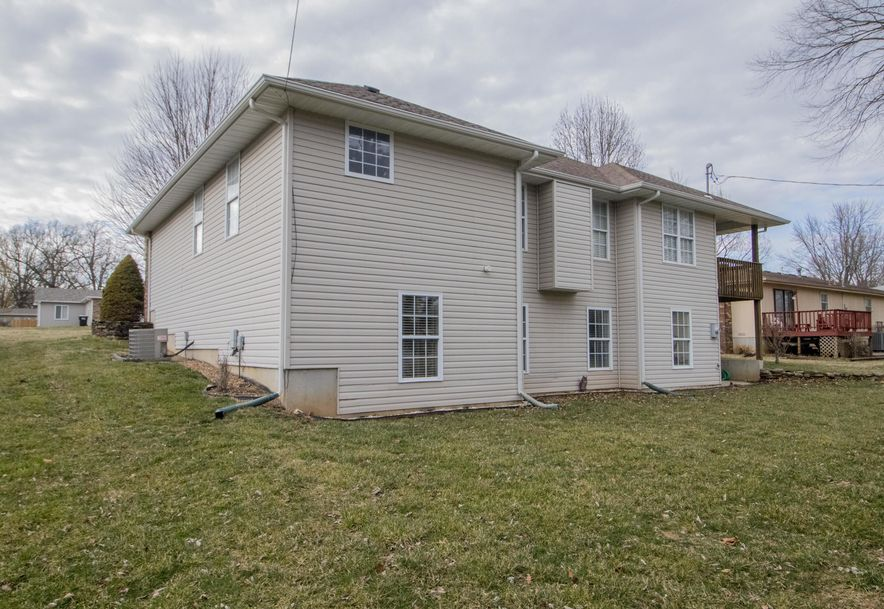 3630 North Temple Avenue Springfield, MO 65803 - Photo 3