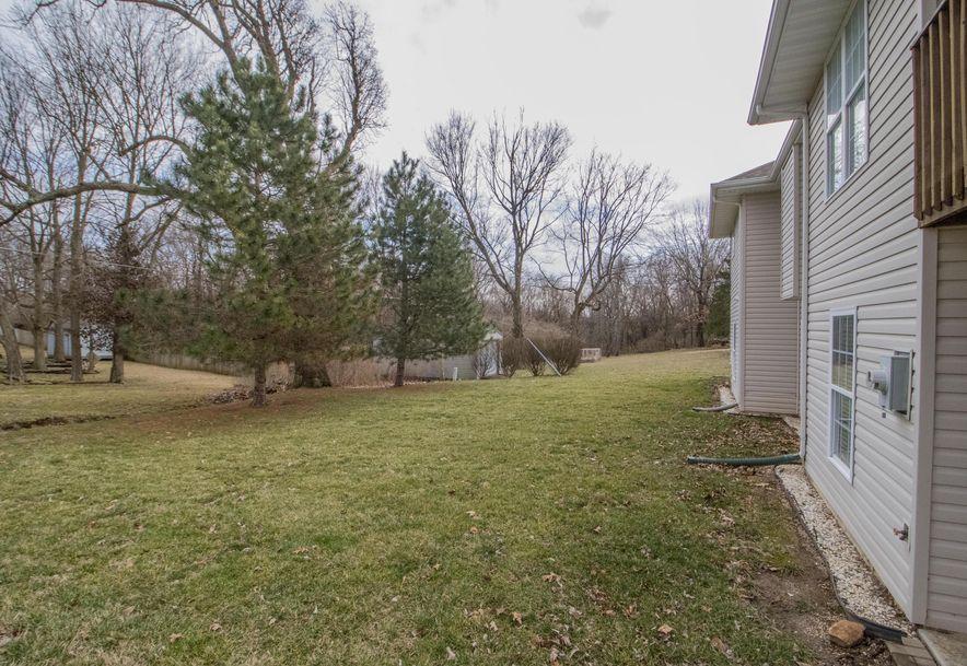 3630 North Temple Avenue Springfield, MO 65803 - Photo 4