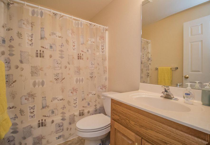 3630 North Temple Avenue Springfield, MO 65803 - Photo 35
