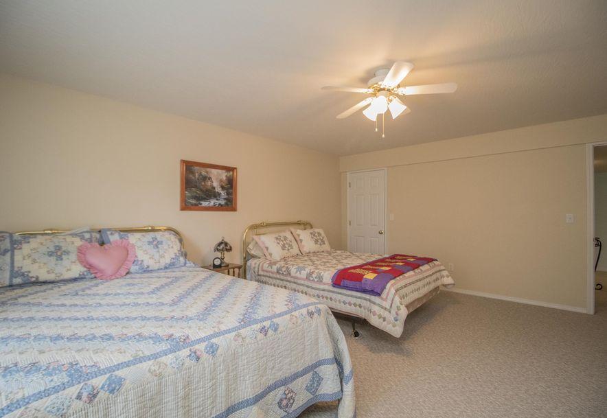 3630 North Temple Avenue Springfield, MO 65803 - Photo 37