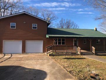 409 Oak Street Willow Springs, MO 65793 - Image 1