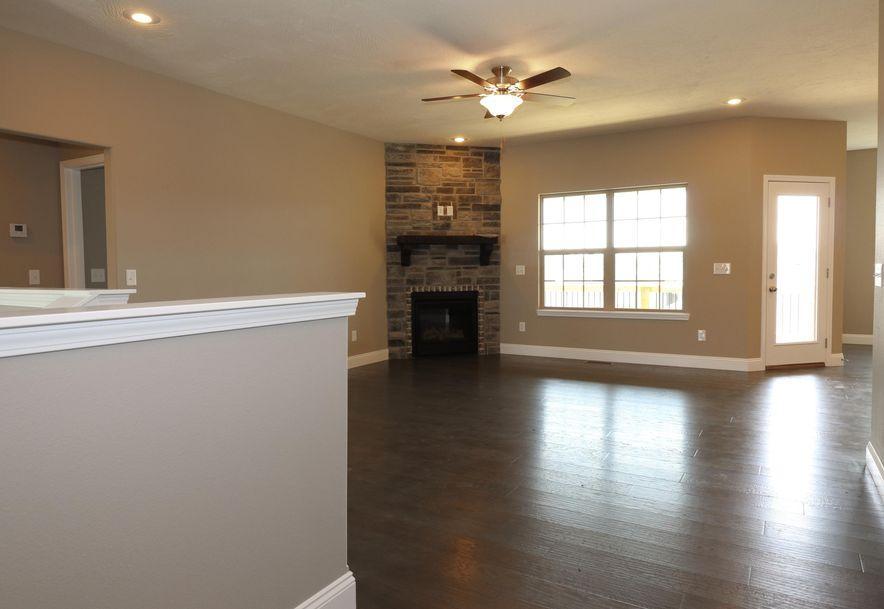 1670 North Kingfisher Avenue Lot 144 Nixa, MO 65714 - Photo 2