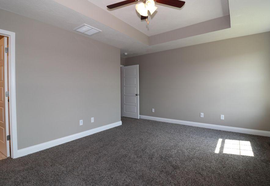 1670 North Kingfisher Avenue Lot 144 Nixa, MO 65714 - Photo 11