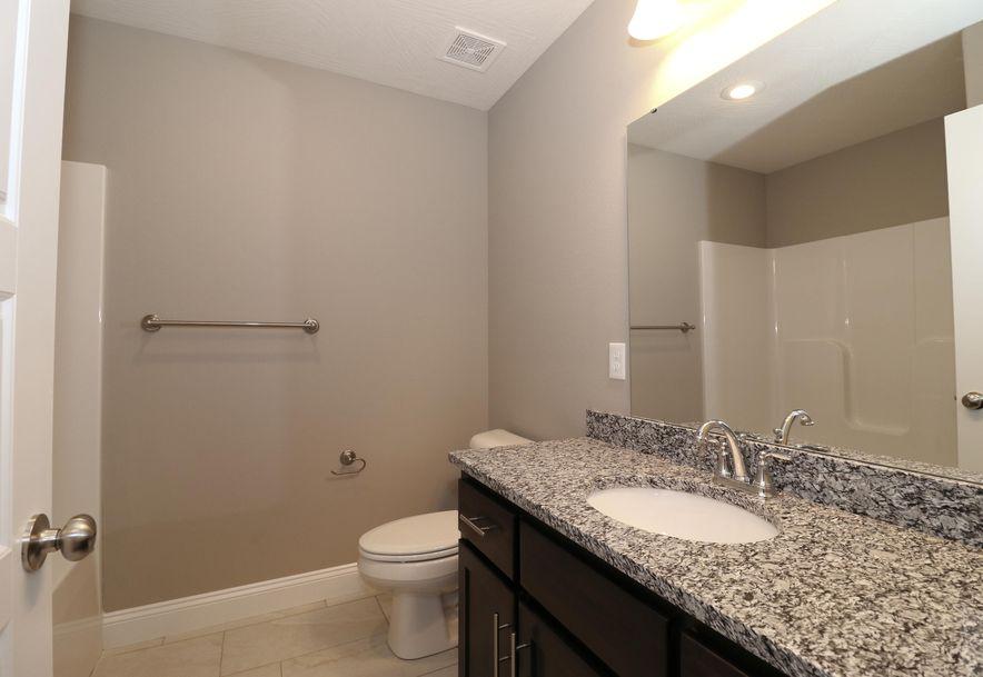 1670 North Kingfisher Avenue Lot 144 Nixa, MO 65714 - Photo 18
