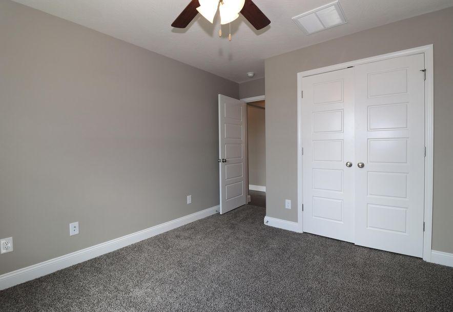 1670 North Kingfisher Avenue Lot 144 Nixa, MO 65714 - Photo 20