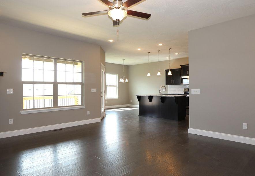 1670 North Kingfisher Avenue Lot 144 Nixa, MO 65714 - Photo 3