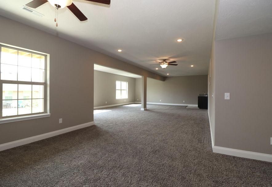 1670 North Kingfisher Avenue Lot 144 Nixa, MO 65714 - Photo 26