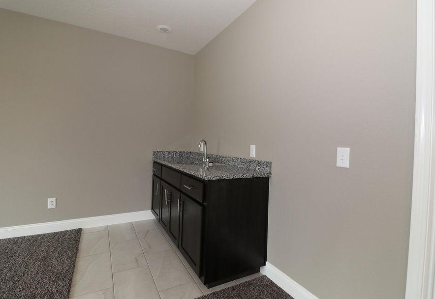 1670 North Kingfisher Avenue Lot 144 Nixa, MO 65714 - Photo 30