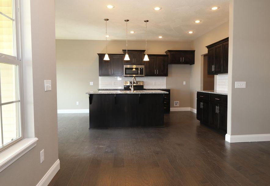 1670 North Kingfisher Avenue Lot 144 Nixa, MO 65714 - Photo 4