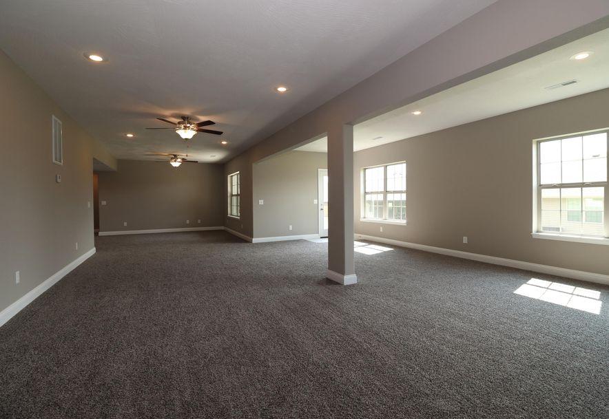 1670 North Kingfisher Avenue Lot 144 Nixa, MO 65714 - Photo 31