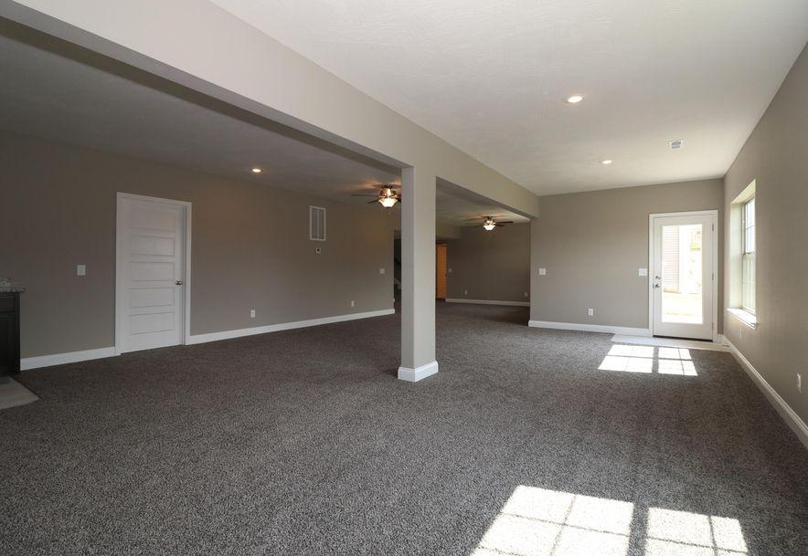 1670 North Kingfisher Avenue Lot 144 Nixa, MO 65714 - Photo 32