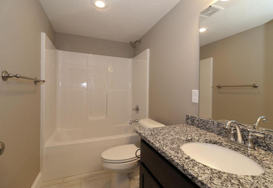 1670 North Kingfisher Avenue Lot 144 Nixa, MO 65714 - Photo 33