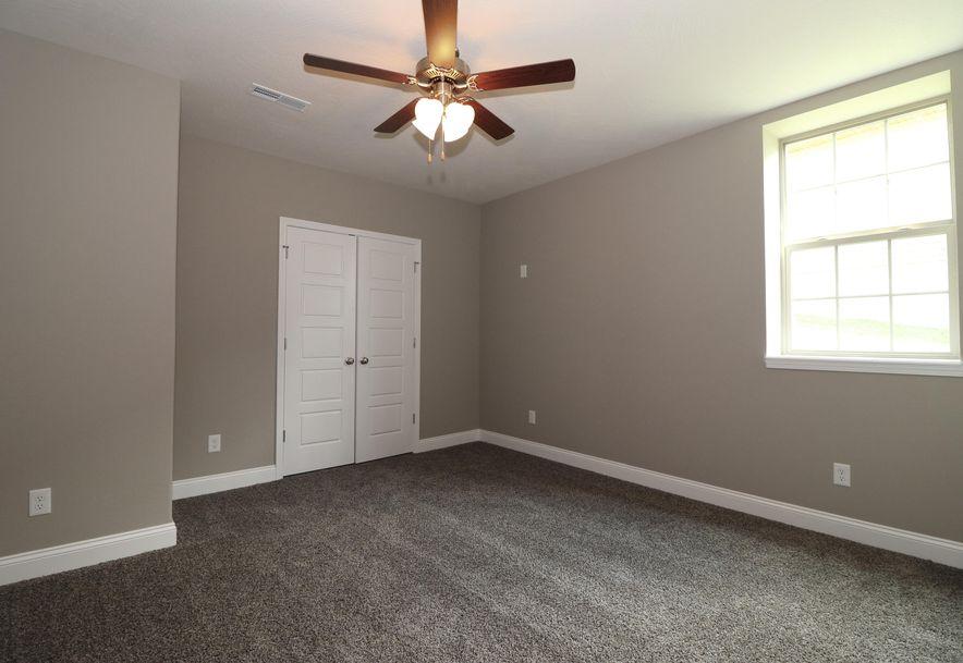 1670 North Kingfisher Avenue Lot 144 Nixa, MO 65714 - Photo 34