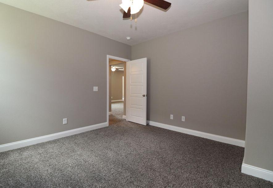 1670 North Kingfisher Avenue Lot 144 Nixa, MO 65714 - Photo 35