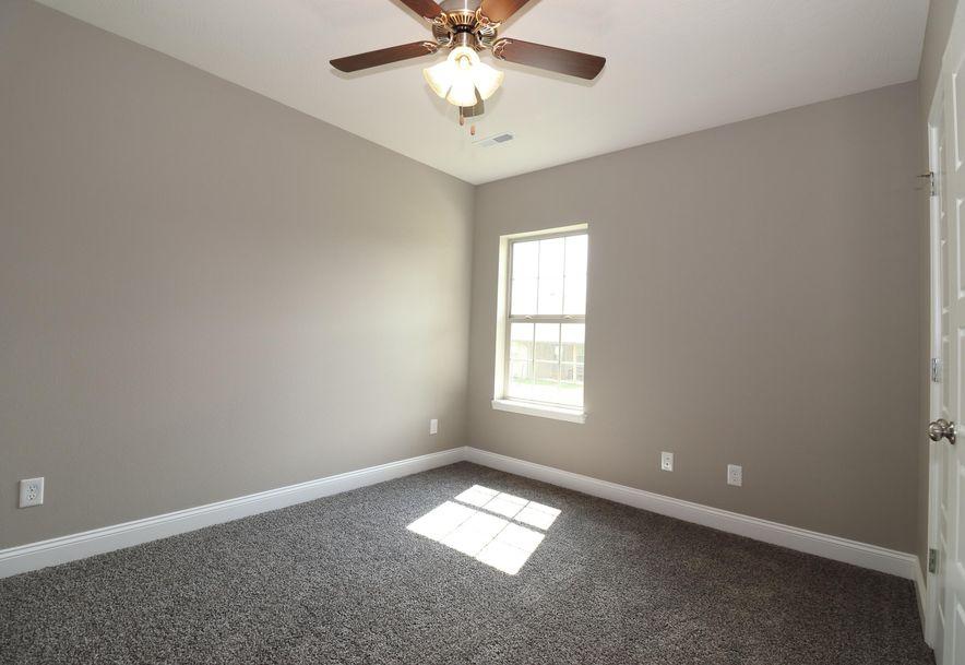 1670 North Kingfisher Avenue Lot 144 Nixa, MO 65714 - Photo 36
