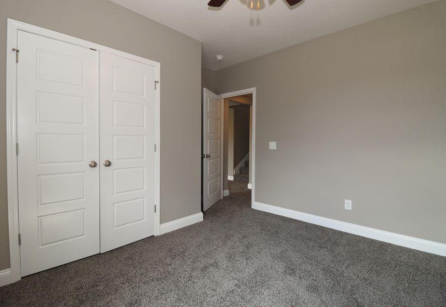 1670 North Kingfisher Avenue Lot 144 Nixa, MO 65714 - Photo 37