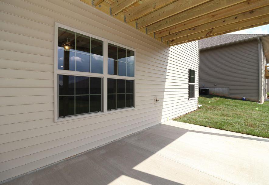 1670 North Kingfisher Avenue Lot 144 Nixa, MO 65714 - Photo 38