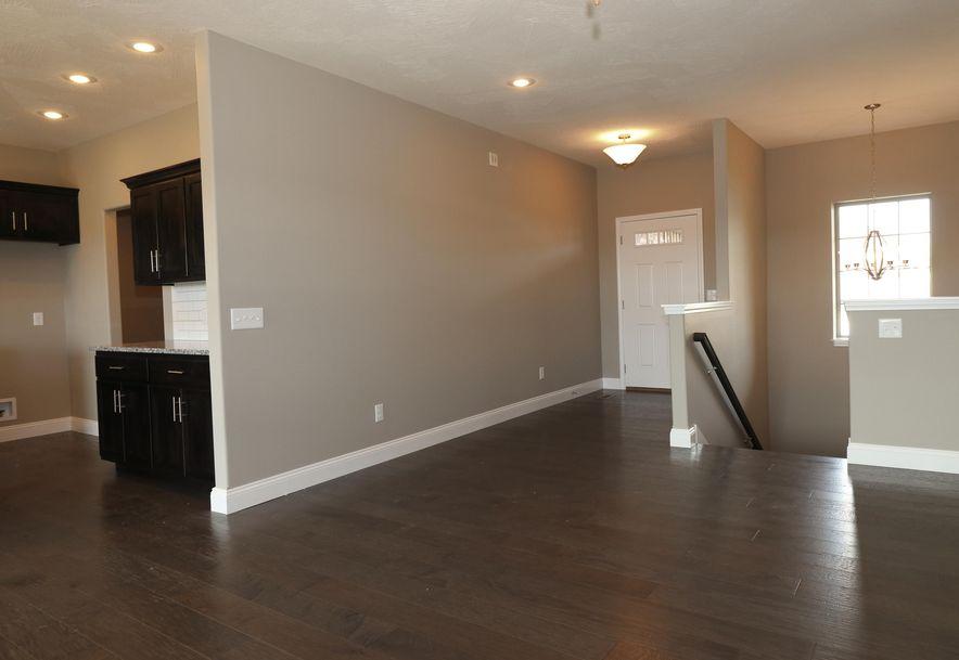 1670 North Kingfisher Avenue Lot 144 Nixa, MO 65714 - Photo 5