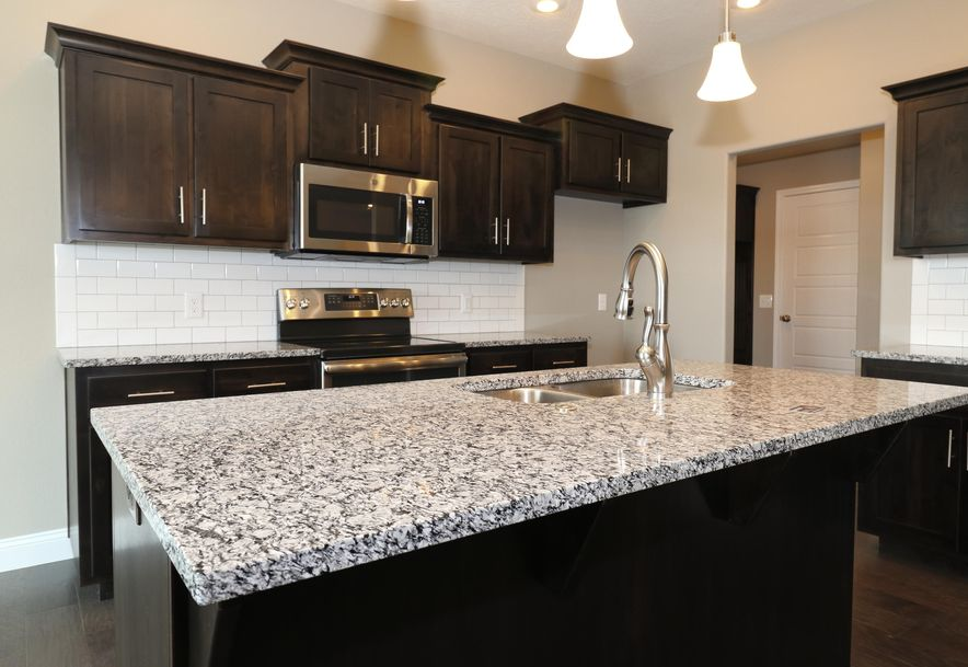1670 North Kingfisher Avenue Lot 144 Nixa, MO 65714 - Photo 6