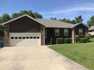 169 Michaels Drive Hollister, MO 65672 - Image 1