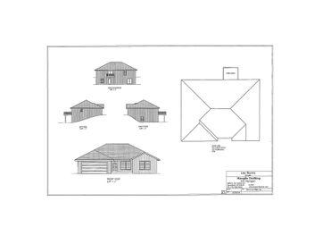 Tract 3 Prairie Ridge Road Ozark, MO 65721 - Image