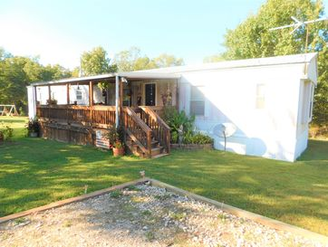 348 Current Drive Seymour, MO 65746 - Image 1