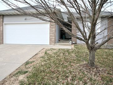 2509 West Spring Water Street Springfield, MO 65803 - Image 1