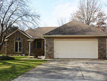 4625 South Western Avenue Springfield, MO 65810 - Image 1