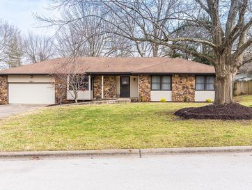 1534 South Charing Avenue Springfield, MO 65809 - Image 1